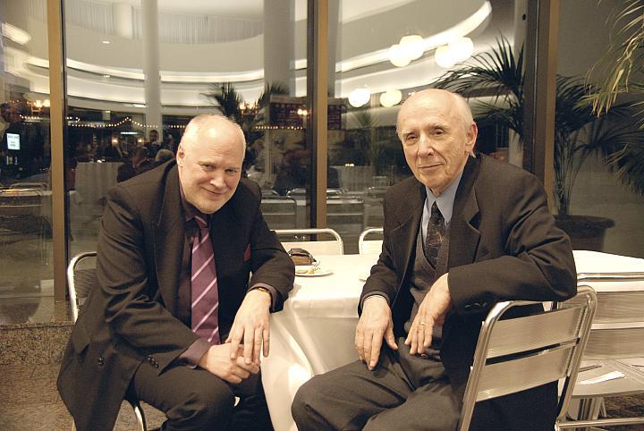 Kaks pianisti Tõnu Naissoo ja Armas Maiste - pics/2008/02/19098_11.jpg