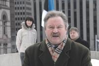 Eestlaste Kesknõukogu Kanadas esimees Avo Kittask - pics/2008/02/19124_3_t.jpg