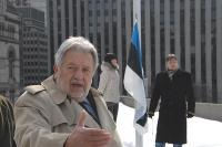 EV aupeakonsul Kanadas Laas Leivat - pics/2008/02/19124_4_t.jpg