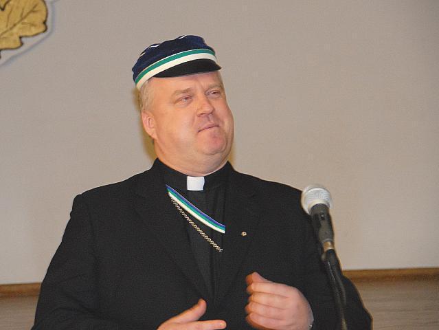 Õp. Kalle Kadakas avakõnega - pics/2008/02/19137_11.jpg