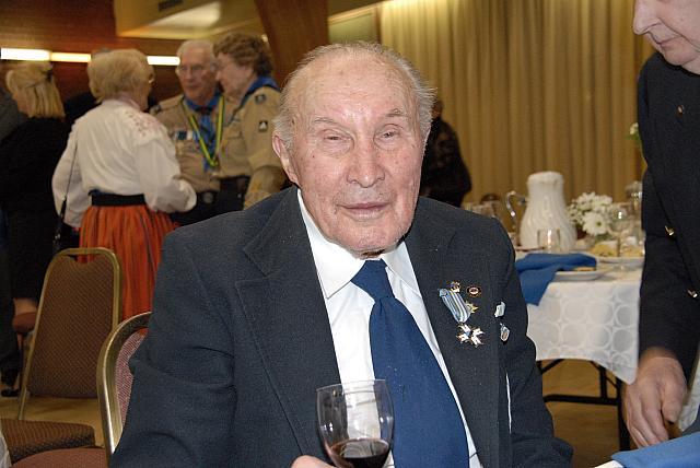 Veteran Elmar Tammisto - pics/2008/02/19137_19.jpg