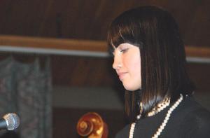 Anna Põldvee - pics/2008/02/19155_4_t.jpg