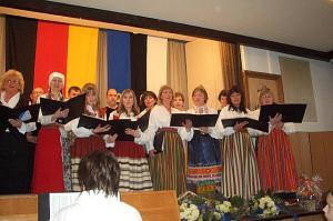 EÜS Projektkoor - pics/2008/03/19195_3_t.jpg