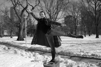 Mari Savitski. Foto: Mihkel Kree - pics/2008/03/19258_1_t.jpg