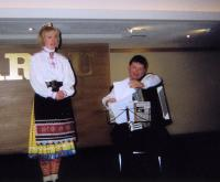 Kontserdi põhiraskust kandsid Kersti Ala-Murr ja Jaak Lutsoja. Foto: E. Purje          - pics/2008/03/19265_2_t.jpg
