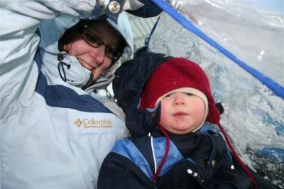 ... oli kanada-eesti laps! - pics/2008/03/19442_16_t.jpg