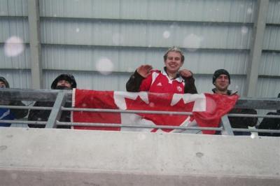 """Päris """"pesuehtsaid"""" kanadalasi oli ka. - pics/2008/03/19442_20_t.jpg"""