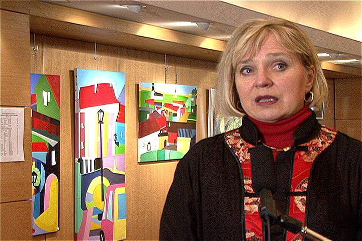Anne Remmel, TC Kunstikomitee  - pics/2008/03/19488_25.jpg