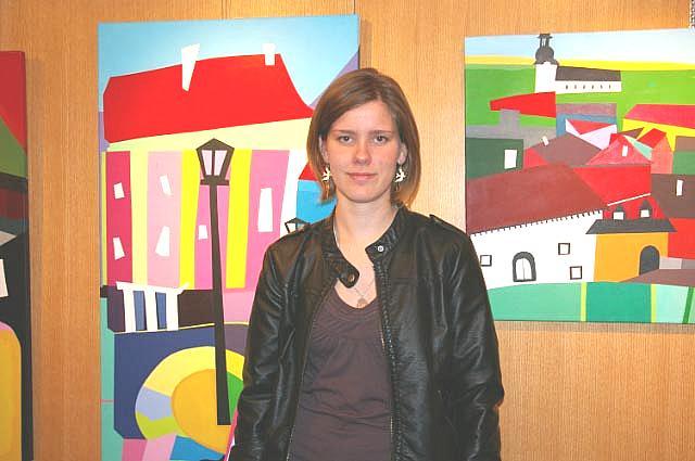 Eva Oja - pics/2008/04/19488_2.jpg