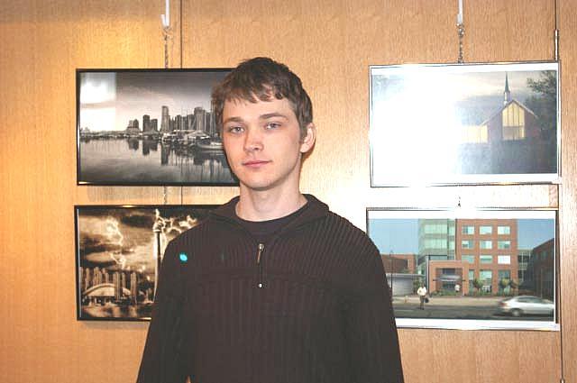 Lauri Kapp - pics/2008/04/19488_4.jpg