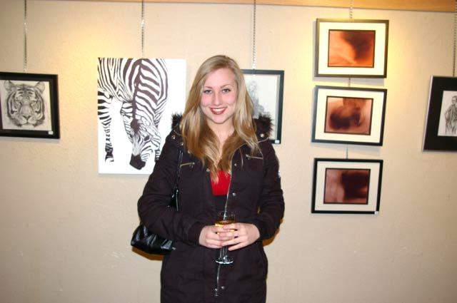 Aleksandra Isberg - pics/2008/04/19488_5.jpg
