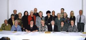 EKKT 53. aastapeakoosolekul. Foto: I. Lillevars - pics/2008/04/19530_1_t.jpg