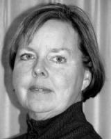 Astrid Taim. Foto: erakogust - pics/2008/04/19660_2_t.jpg