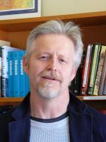 Jaak Järv. Foto: AR     - pics/2008/05/19775_2_t.jpg