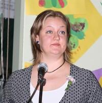 See aasta oli lasteaia  juhatajale Ingrid Laarile viimaseks - pics/2008/05/19872_3.jpg