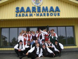 Sadama pulm. Fotod Kalle Kolter - pics/2008/05/19878_3_t.jpg