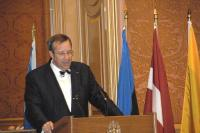His Excellenncy Toomas Hendrik Ilves President of the Republic of Estonia - pics/2008/05/20007_3_t.jpg