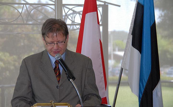 Mark Olo Ottawa Eesti Seltsi esimees - pics/2008/05/20010_10.jpg