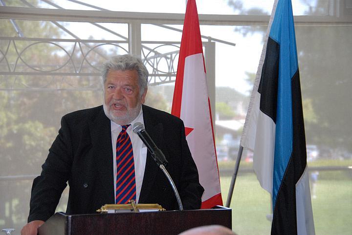 Lõppsõnaga EV aupeakonsul Kanadas Laas Leivat - pics/2008/05/20010_20.jpg