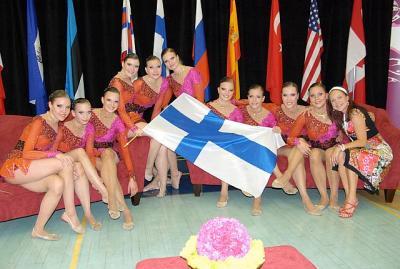 Maailmameistrid Soome Deltat - pics/2008/06/20148_1_t.jpg