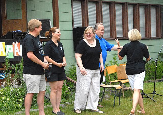 Jõekääru Jazzi tegijad Kütid ja Liigid. - pics/2008/07/20441_10.jpg