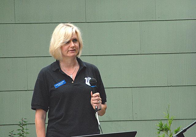 Jõekääru esinaine Linda Karuks - pics/2008/07/20441_21.jpg