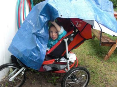 Tulevane Seedrioru Suvekodu lapsuke. - pics/2008/07/20476_4_t.jpg