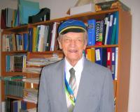 * Dr. Endel Aruja 5. jaanuaril 2006.     - pics/2008/08/20592_2_t.jpg