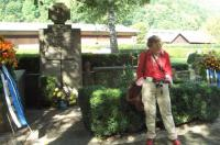 Mai Maddisson  - pics/2008/09/20944_1_t.jpg