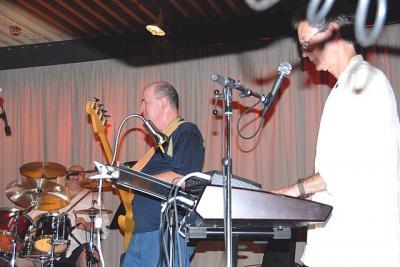 Vessmanni bänd - pics/2008/09/20967_5_t.jpg