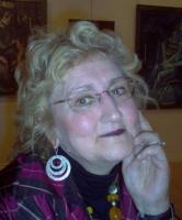 Monika Uesson-Talpak.   Foto: A. H. Vahtra        - pics/2008/09/21023_2_t.jpg