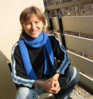 Marja-Leena Roos. - pics/2008/10/21352_1_t.jpg
