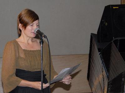 Festivali direktor Ellen Valter - pics/2008/10/21364_5_t.jpg