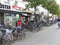 Tänav Münsteris - pics/2008/11/21572_1_t.jpg