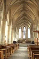Apostelkirche sisevaade - pics/2008/11/21572_2_t.jpg