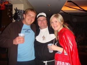 Jüri Kimsto, Hendrik Tooming ja Anneli Must. - pics/2008/11/21768_7_t.jpg