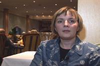 Riina Leminsky - pics/2008/11/21830_3_t.jpg