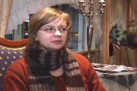 Tiina Kälissaar - pics/2008/11/21830_4_t.jpg