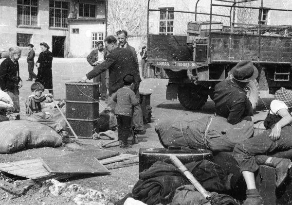 Geislingen 1945 - pics/2008/11/21866_14.jpg