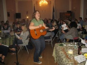 Liina ja tema kitarr. - pics/2008/12/21915_24_t.jpg