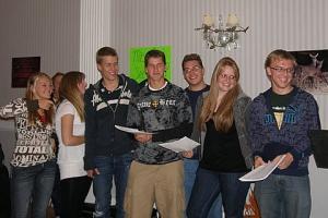 Aili Puskar, Casey Wichman, Braien Otsla, Magnus Skonberg, Ivan Kavoleff, Christiina Sokk ja Silver Laur. - pics/2008/12/21915_38_t.jpg