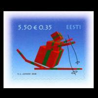 Eesti-sisene jõulumark. - pics/2008/12/21952_1_t.jpg