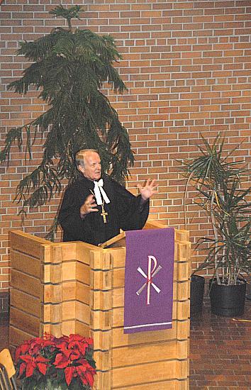 Peapiiskop Andres Taul - pics/2008/12/22229_4.jpg