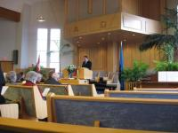 Rev. Helari Puu, Independence Day Service, Vancouver 2009 - pics/2009/02/22952_2_t.jpg