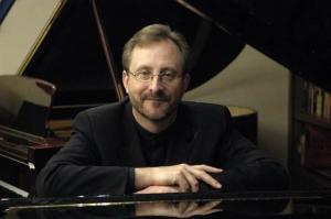 Dirigent Norman Reintamm.  Foto erakogust.     - pics/2009/03/23087_1_t.jpg