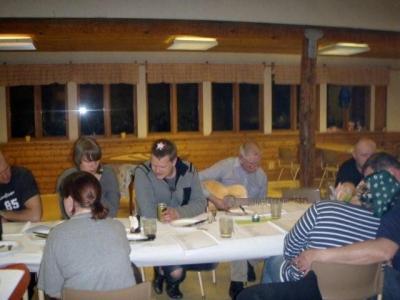 Lauluõhtu. - pics/2009/04/23472_22_t.jpg