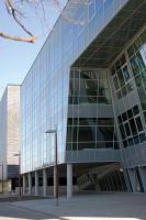 Uus Maja Akadeemia tee 3 - pics/2009/05/23843_1_t.jpg