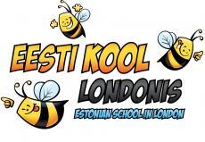 Eesti saatkond Londonis Londoni Eesti kooli logo - pics/2009/05/23973_1.jpg