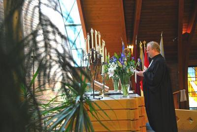 Eesti mälestuspalve Kalle Kadakas - pics/2009/06/24145_11_t.jpg