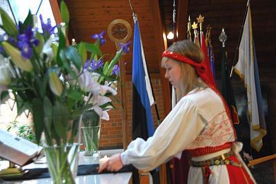 Eestilt mälestusküünal - pics/2009/06/24145_13_t.jpg